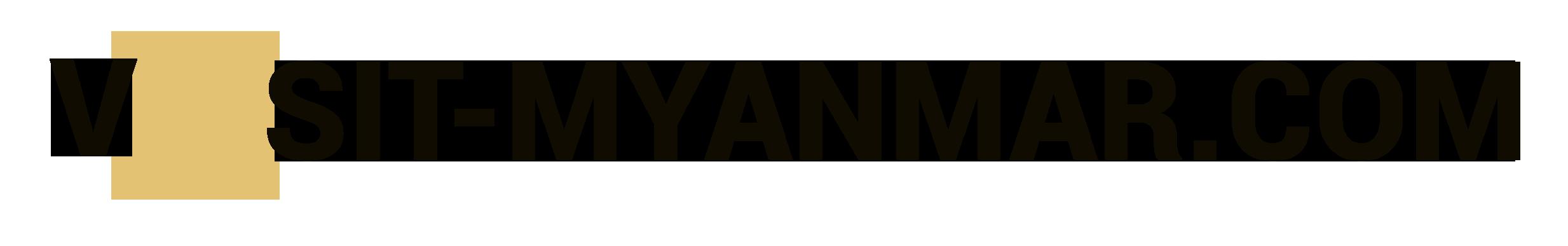 VISIT-MYANMAR.COM